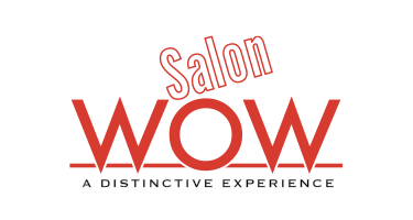 salon wow logo
