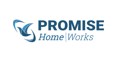 promise home works