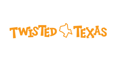 twisted texas tour logo