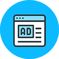 Free Display Ad Creation-120px