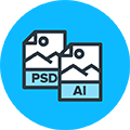 SourceFilesIncluded-icon-120px