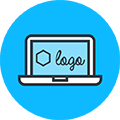 Free Logo Design or Touchup 120 (1)